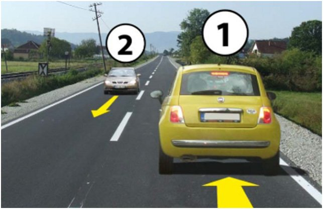 auto-skola-stop-line-1