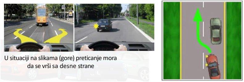 auto-skola-stop-line1