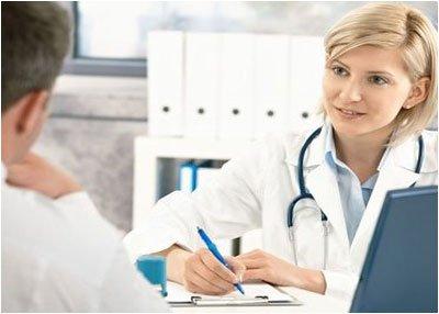 leksarski-pregled-za-vozace