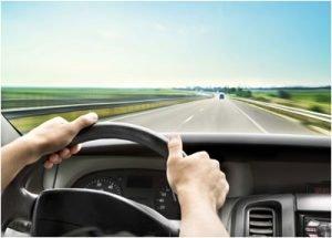prakticni-ispit-polaganje-voznje