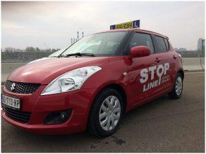 vozilo-auto-skole-suzuki-swift-1