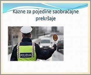 eknjiga-posledice-nepostovanja-saobracajnih-propisa-kazne