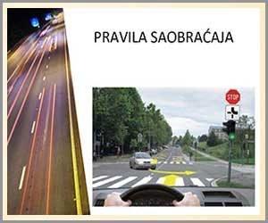 priručnik-pravila-saobracaja