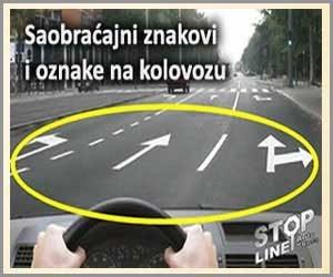 prirucnik-saobracajni-znakovi-oznake-na-kolovozu