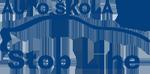 Stop Line Auto Škole Beograd
