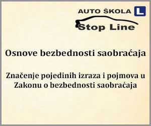 prirucnik-osnove-bezbednosti-saobracaja
