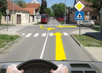 Auto skola Novi Beograd