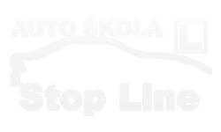Auto Škola Stop line Novi Beograd i Stari grad