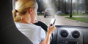saveti za voznju