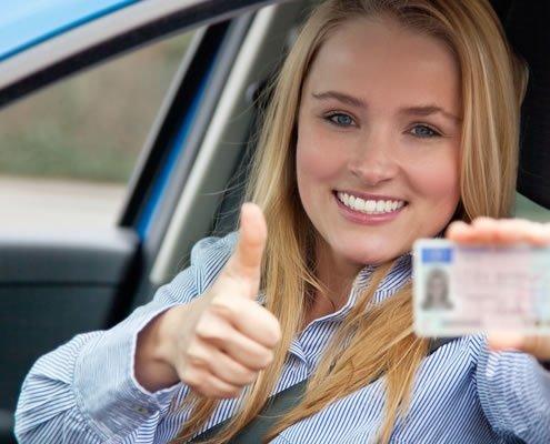 vozacka dozvola vredna investicija