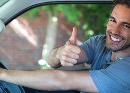 korisni saveti za vozace pocetnike