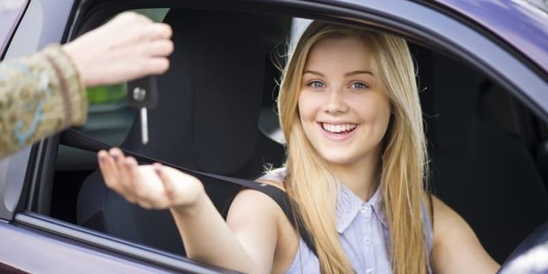 kako do vozacke dozvole