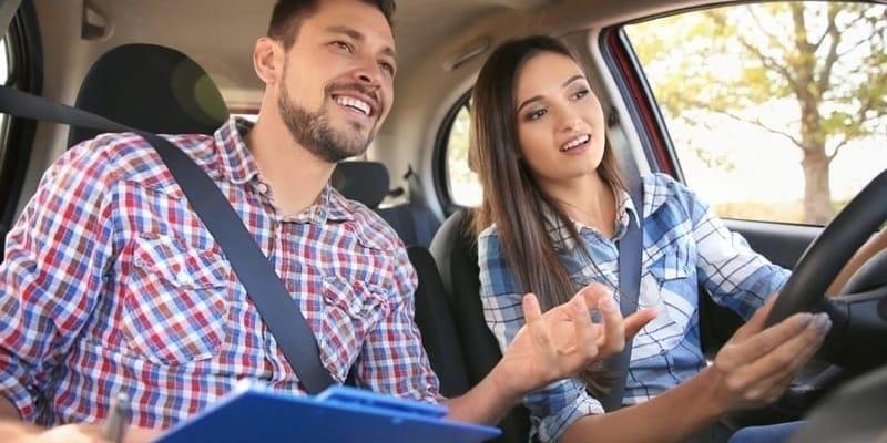auto-skola-iskustva