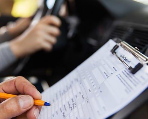 auto-skola-test