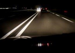 voznja-nocu