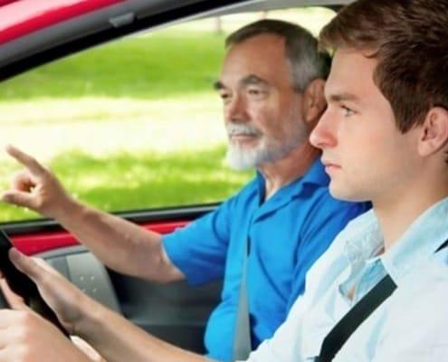 dodatni-casovi-voznje