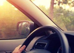 saveti-za-voznju