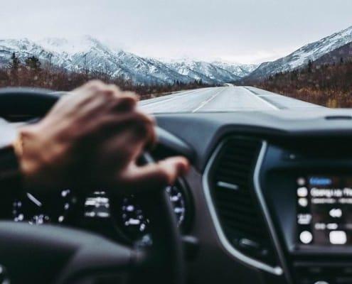 rok za polaganje voznje