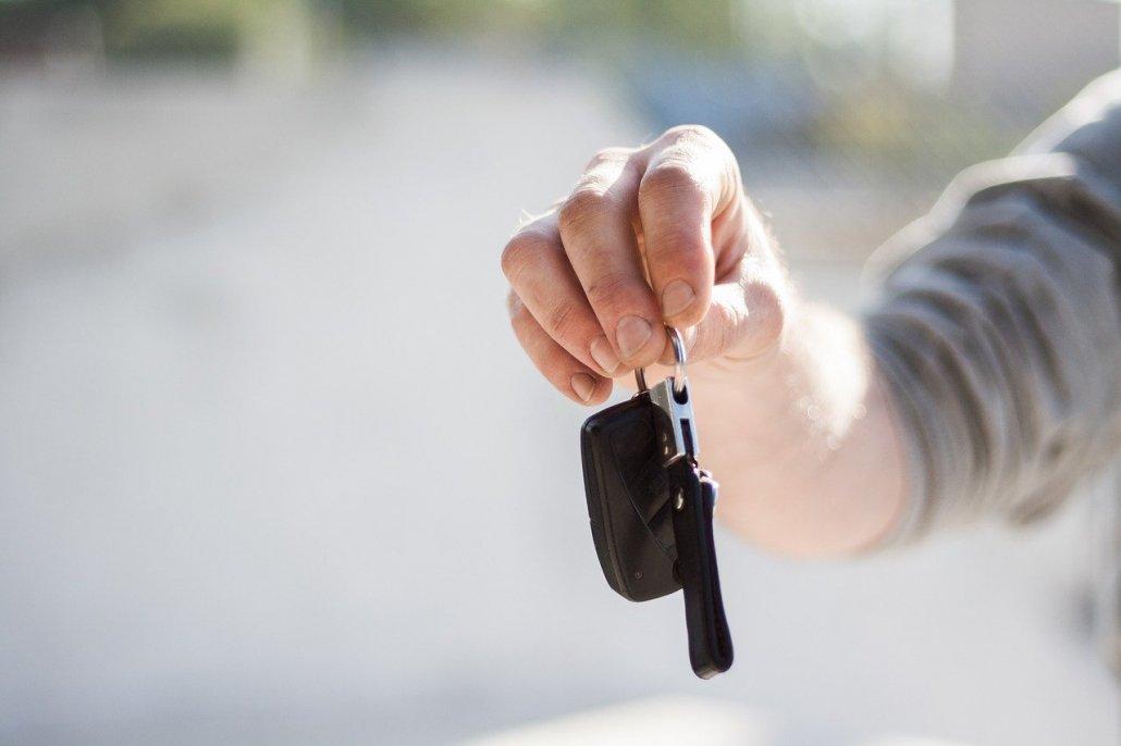 kljucevi-od-automobila